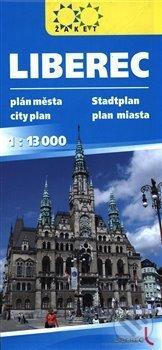 Fatimma.cz Liberec 1:13 000 Image
