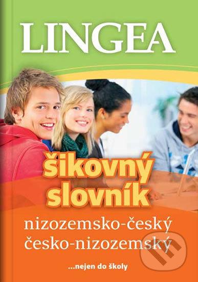 Interdrought2020.com Nizozemsko-český, česko-nizozemský šikovný slovník Image