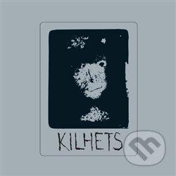 Kilhets - Kilhets