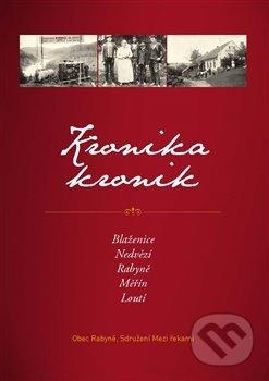 Interdrought2020.com Kronika kronik Image