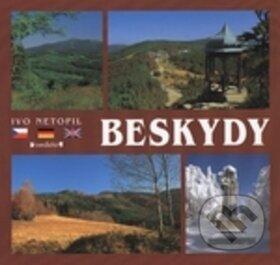 Fatimma.cz Beskydy Image