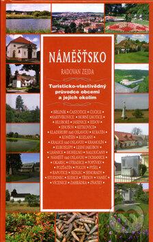 Fatimma.cz Náměšťsko Image