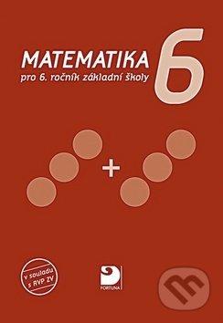 Newdawn.it Matematika 6 Image