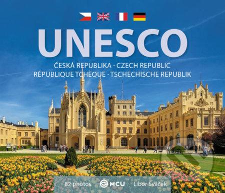 Excelsiorportofino.it Česká republika UNESCO Image