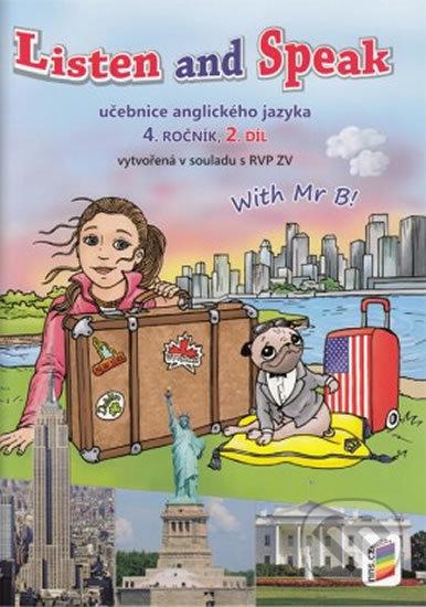 Peticenemocnicesusice.cz Listen and Speak Image