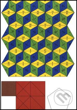 Interdrought2020.com Svět čísel a tvarů Image