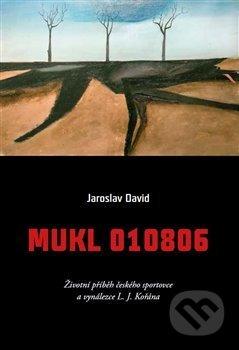 Mukl 010806 - Jaroslav David