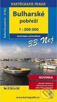 Fatimma.cz Bulharské pobřeží 33 nej Image