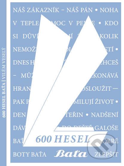 Fatimma.cz 600 hesel Image