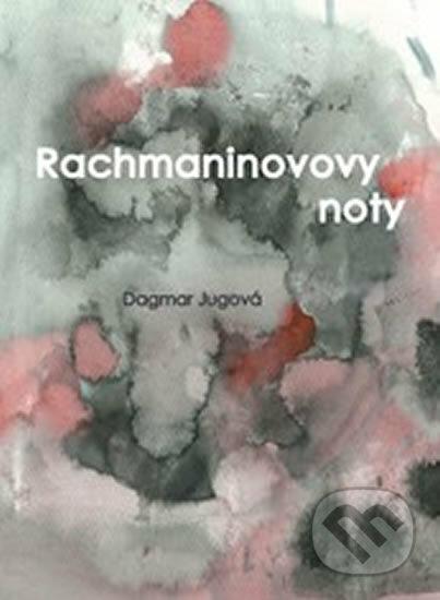 Interdrought2020.com Rachmaninovovy noty Image