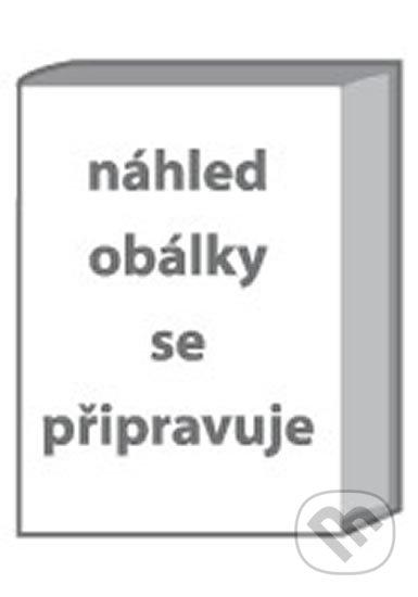 Peticenemocnicesusice.cz Krimi 1+1 zdarma Image