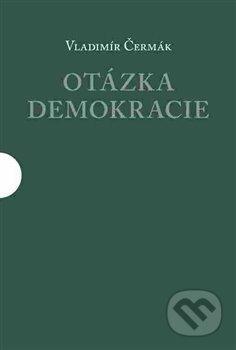 Peticenemocnicesusice.cz Otázka demokracie Image