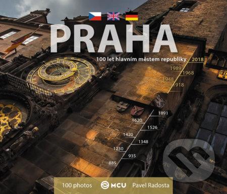 Bthestar.it Praha Image