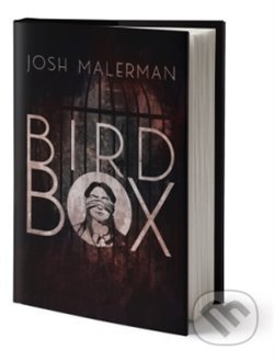 Bthestar.it Bird Box Image