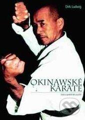 Interdrought2020.com Okinawské karate Image