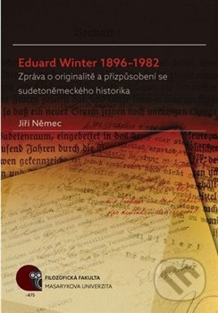 Fatimma.cz Eduard Winter 1896–1982 Image