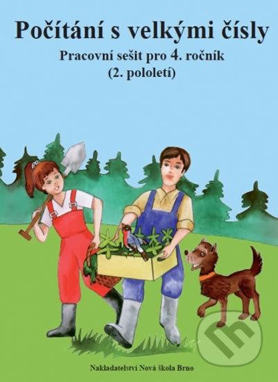 Fatimma.cz Počítání s velkými čísly Image