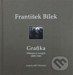 Interdrought2020.com František Bílek - grafika Image