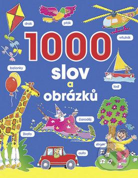 Peticenemocnicesusice.cz 1000 slov a obrázků Image