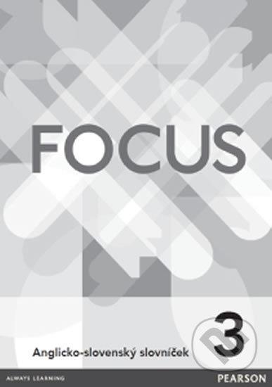 Fatimma.cz Focus 3 slovníček SK Image