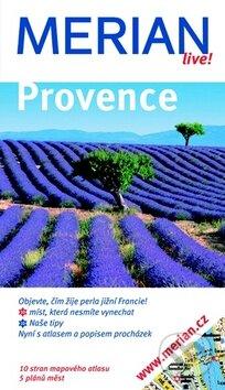 Fatimma.cz Provence Image