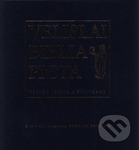 Excelsiorportofino.it Velislai Biblia Picta Image