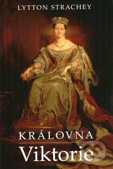 Excelsiorportofino.it Královna Viktorie Image