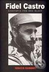 Fatimma.cz Fidel Castro Image