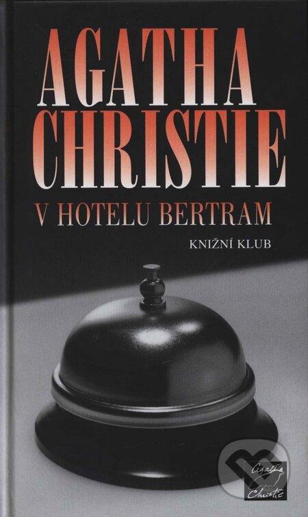 Bthestar.it V hotelu Bertram Image