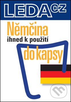 Peticenemocnicesusice.cz Nemčina ihned k použití do kapsy Image
