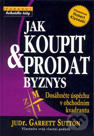 Peticenemocnicesusice.cz Jak koupit a prodat - Byznys Image