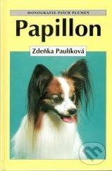 Fatimma.cz Papillon Image