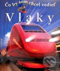 Fatimma.cz Vlaky Image
