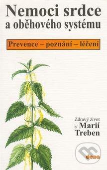 Peticenemocnicesusice.cz Nemoci srdce a oběhového systému Image
