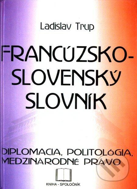 91bubblesrace.cz Francúzsko-slovenský slovník Image