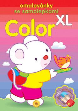 Venirsincontro.it Color XL Image