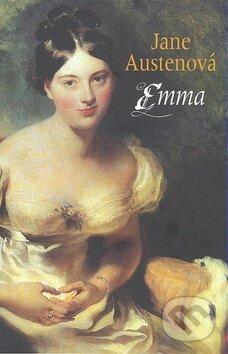Fatimma.cz Emma Image