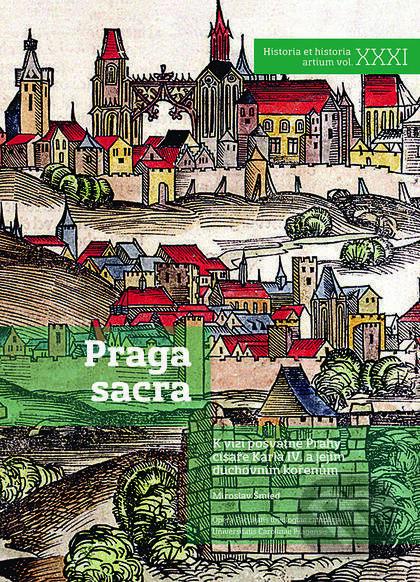 Removu.cz Praga sacra Image