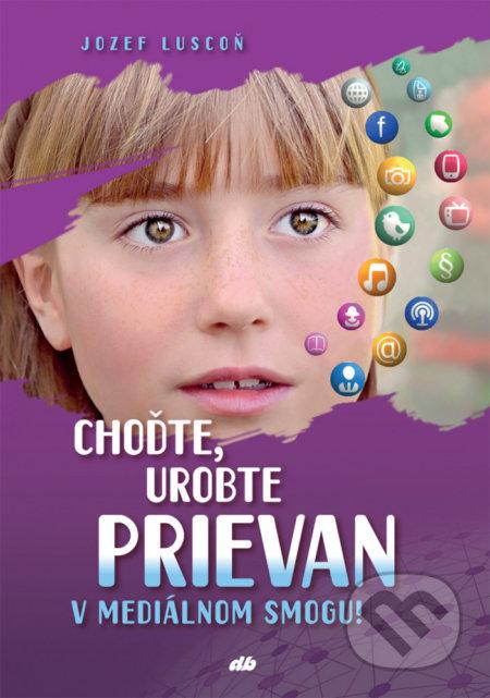 Interdrought2020.com Choďte, urobte prievan Image