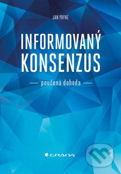 Newdawn.it Informovaný konsenzus Image