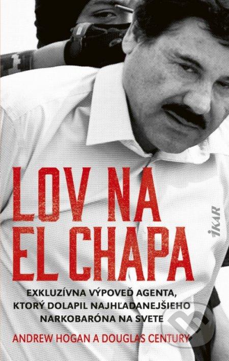 Excelsiorportofino.it Lov na El Chapa Image