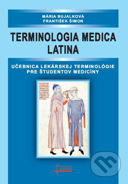 Venirsincontro.it Terminologia medica latina Image