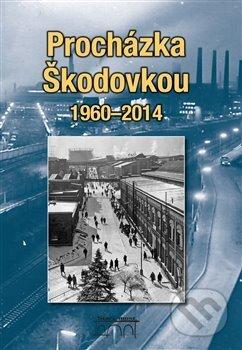 Peticenemocnicesusice.cz Procházka Škodovkou 1960-2014 Image