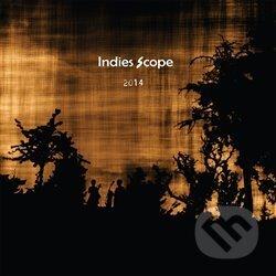 Indies Scope 2014 - Indies Scope