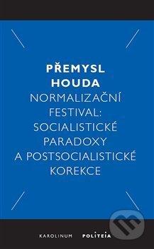 91bubblesrace.cz Normalizační festival Image