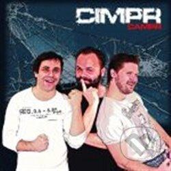 Cimpr Campr - Cimpr Campr