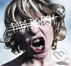 Papa Roach: Crooked Teeth - Papa Roach