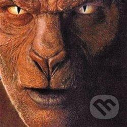 John Fogerty: Eye Of The Zombie - John Fogerty