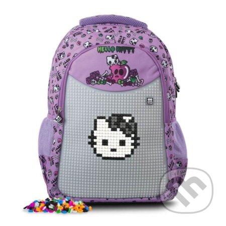 Batoh Hello Kitty Poisoned - Pixie Crew