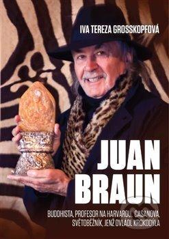 Bthestar.it Juan Braun Image